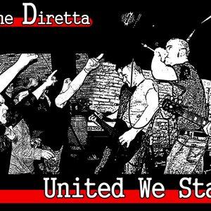 Image for 'Azione Diretta'