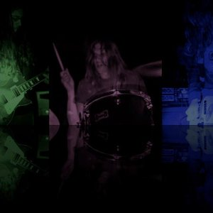 Image for 'Hellships'