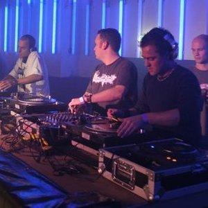 Image for 'DJ Nosferatu & Endymion'