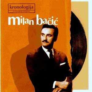 Image for 'Milan Bačić'