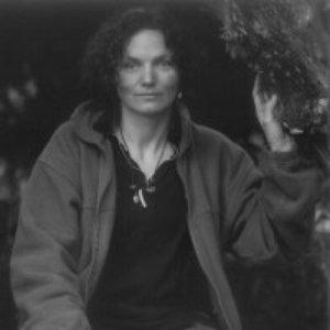 Image for 'Carolyn Hillyer'