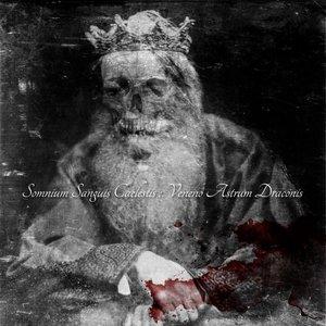 Image for 'Somnium Sanguis Caelestis'