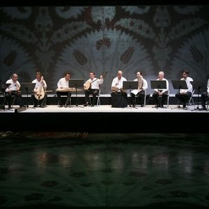 Image for 'Golden Horn Ensemble'