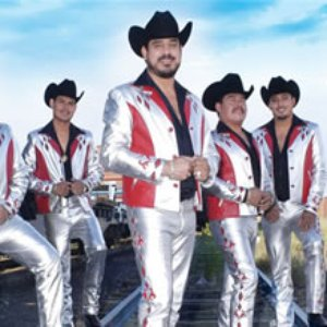 Image for 'Los Rieleros Del Norte'
