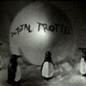 Image for 'Die Total Trottel'