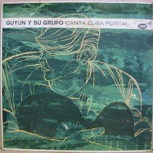 Image pour 'Guyun Y Su Grupo'