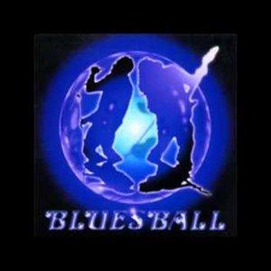 Imagen de 'Bluesball'