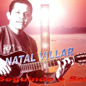 Image for 'Nathal Víllar'