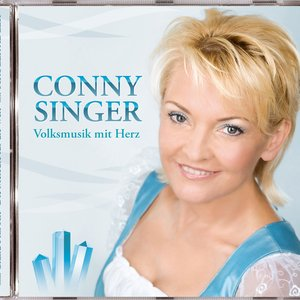 Image for 'Conny Singer'
