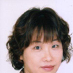 Image for '津野田なるみ'