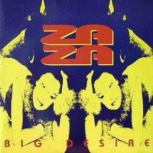 Image for 'Za-Za'