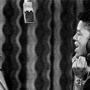 Image for 'Whitney Houston & Jermaine Jackson'