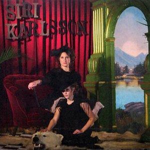Image for 'Siri Karlsson'