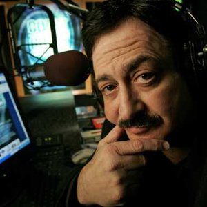 Image for 'George Noory'
