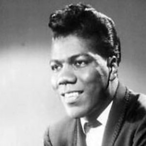 Image for 'Don Covay & The Goodtimers'