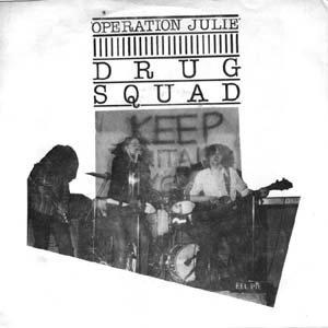 Image for 'DRUG SQUAD'