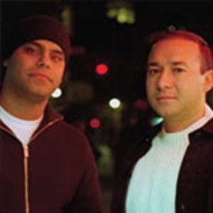 Image for 'Who Da Funk'
