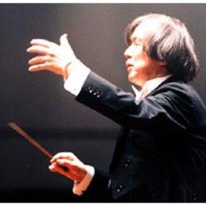 Image for 'Seiji Yokoyama'