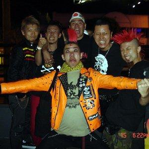 Imagen de 'Battle of Ninjamanz'