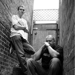 Image for 'Bobby Blanco & Miki Moto'