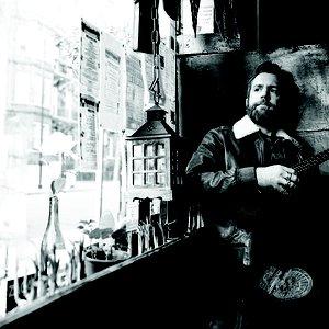 Image for 'Alexander McKay'