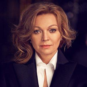 Bild für 'Małgorzata Walewska'