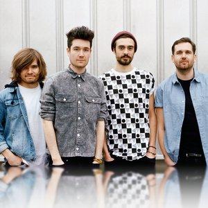 Bild för 'Bastille'