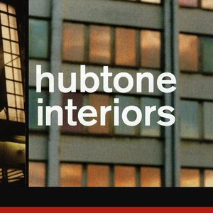 Image for 'Hubtone'