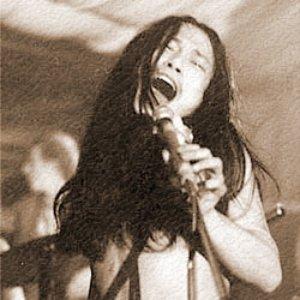 Image for 'Damo Suzuki's Dunkelziffer'