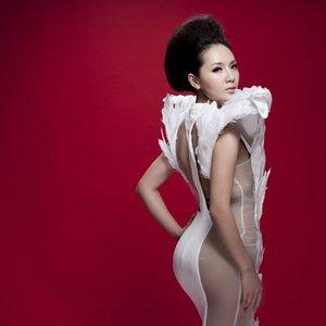 Image for 'Phương Linh'
