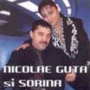 Image pour 'Nicolae Guta Si Sorina'