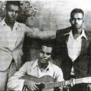 Imagem de 'Kiskedee Trio'