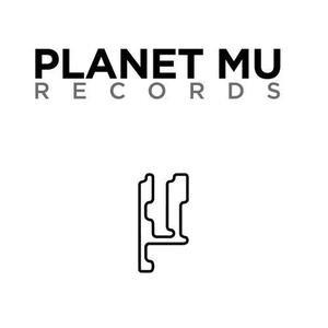 Bild för 'Planet Mu'