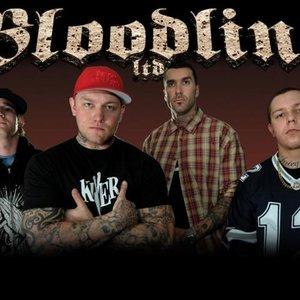 Image for 'Bloodline Ltd'