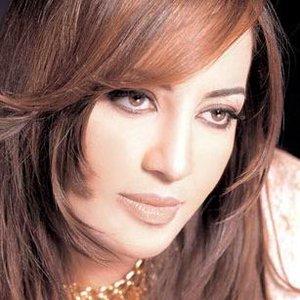 Image for 'شيرين وجدي'