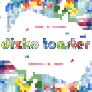 Imagem de 'Dizko Toaster'