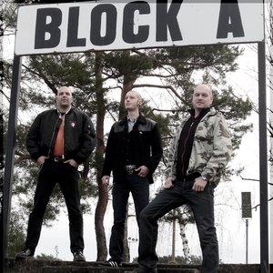 Image for 'Bombecks'