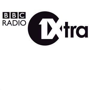 Image for 'BBC 1Xtra'
