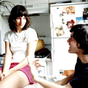 Imagem de 'The Fiery Furnaces'
