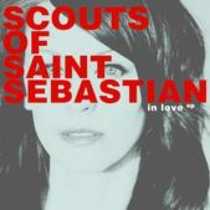 Image for 'Scouts Of St. Sebastian'