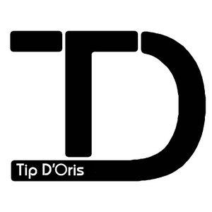 Image for 'Tip D'Oris'