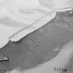 Image for 'Yrrow'