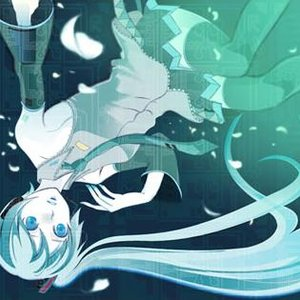 Image for 'Re:nG feat. 初音ミク'