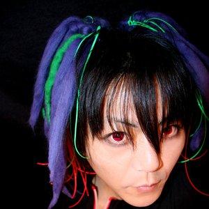 Image for 'Takuya Angel'