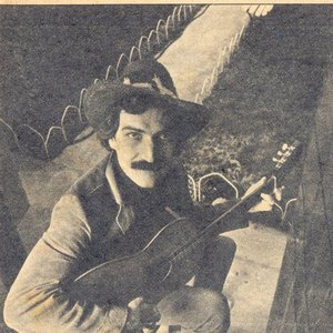 Image for 'Belchior'