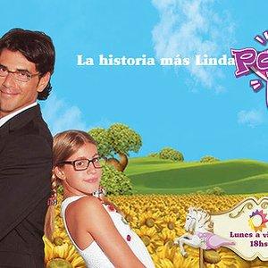 Image for 'Patito Feo'