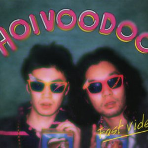 Image for 'Hoi Voodoo'