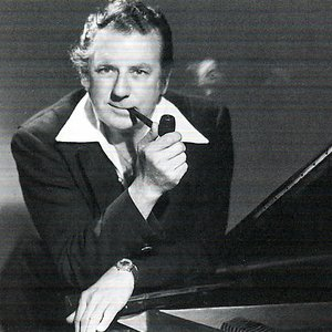 Image pour 'Irving Fields Trio'