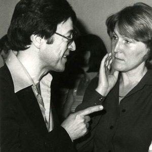 Image pour 'Irena Santor i Jerzy Połomski'