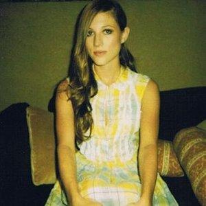 Image for 'Katie Wilde'